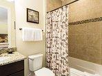 Blanket,Towel,Toilet,Bathroom,Indoors