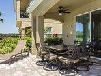 Balcony,Chair,Furniture,Deck,Porch