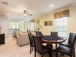 Chair,Furniture,Light Fixture,Dining Room,Indoors
