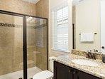 Sink,Bathroom,Indoors,Room,Toilet