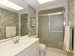 Duneridge 2108 Master Bath