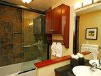1st_guest_bathroom.jpg