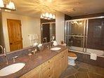 3rd_guest_bathroom.jpg