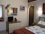 Bedroom-Casa Simone Eolo in Lipari