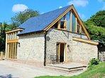 3 Bedroom Cottage set in beautiful rural location near Petersfield