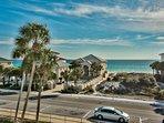 Gulf Views