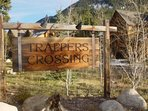 Trappers Crossing - This new complex of townhomes in elegant and quiet East Keystone has a hot tub and free shuttle...