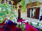A1(4): garden terrace