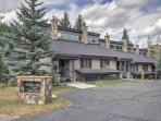 SkyRun Property - 'Spruce Island 2' - Beautiful Colorado Charm