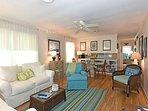 Gresham Living Room