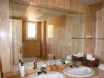 WASH HAND BASINS BATHROOM