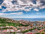 Beautiful Rijeka