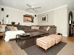 Booragoon Resort Style Villa