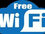 Internet is FREE