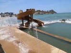 Mazatlan4Rent Vacation Rentals