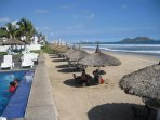 Mazatlan4Rent Vacation Rental