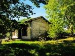 Gite Domaine Maison Dodo -
