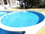 Pool (children)