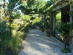Bienvenue aux Carillons en Provence