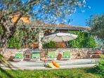 Villa Vanessa - Istria - Croatia