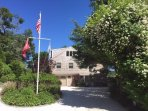 Secluded and tucked away - 10 Cove Hill North Chatham Cape Cod - New England Vacation Rentals