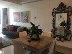 Quadrant Apartments  603
