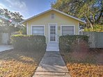 Book this Largo vacation rental house for memories you'll cherish forever!