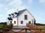Ballintubber, Lough Mask, County Mayo - 5105