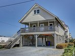 8203 5th Ave
