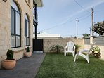 206*Thirroul - Only 350m from the beach. Pet Friendly