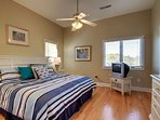 Another King Guest Bedroom