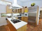 Rembach - Kitchen