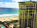 CONSTRUCTION RATES to Feb 28, 17-21floor, Marriott Resort Spa-OwnerCondos