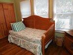2nd Floor Landing w/Trundle Bed