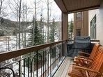 16-Highland-Lodge-308_terrace.jpg