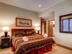 121205_East-West-Resorts_15 BCLA308_HDReal_lo.jpg