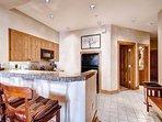 09-Villa-Montane-115-Kitchen-6.jpg