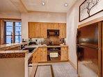 14-Villa-Montane-115-Kitchen-1.jpg