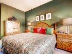 15-Villa-Montane-115-Bed-B3.jpg