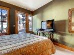 17a-Villa-Montane-115-Bed-B1.jpg