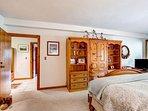 3-Kiva-228Master-bedroom_*********.jpg
