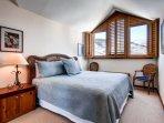 130116_East-West-Resorts_16 Kiva 428_HDReal_lo.jpg
