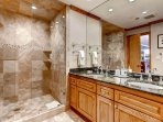 14_Kiva-432-master-bathroom.jpg