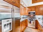 5_Buckhorn-298_kitchen.jpg