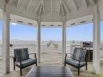 'Wild Wind' 3BR Slidell House w/450-Foot Pier!