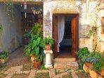Antica Masseria il Barone beautiful old Countryhouse
