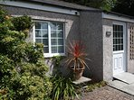 Llinos is a beautifully equipped 4 bedroom bungalow style cottage
