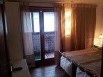 Bedroom upstairs 02