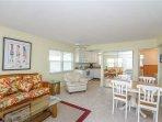 Couch,Furniture,Entertainment Center,Floor,Flooring
