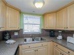 Oven,Indoors,Kitchen,Room,Microwave